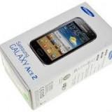 Samsung Galaxy Ace 2 i8160 noi in cutie - Telefon mobil Samsung Galaxy Ace 2, Alb