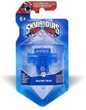 Figurina Skylanders Trap Team Trapped Villain Brawl & Chain, Activision