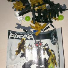 LEGO Bionicle Piraka Reidak 8900 (2006)