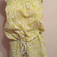 Bluza dama BERSHKA - Pulover dama, Marime: S/M, Culoare: Din imagine
