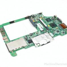 Placa de Baza Laptop Lenovo S10e