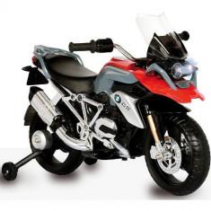 Motocicleta BMW R1200 GS - Masinuta electrica copii Biemme