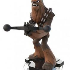 Figurina Disney Infinity 3.0 Chewbacca - Figurina Desene animate