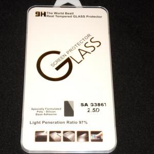 Folie de Sticla Protectie ecran Tempered Glass Samsung Galaxy Express 2 G3815