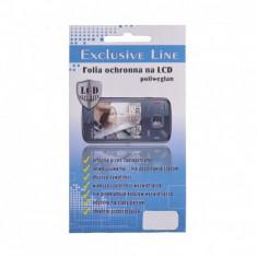 Folie policarbonat protectie ecran telefon Sony Xperia U (ST25i) - Folie de protectie