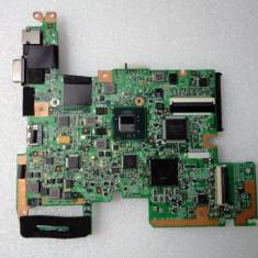 Placa de Baza Laptop Lenovo S10-3