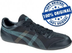 Pantofi sport Asics Whizzer - (mostra) pentru femei - adidasi originali foto