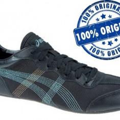Adidasi dama Asics Whizzer - (mostra) - adidasi originali