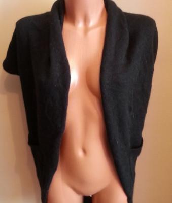 pulover bluza dama foto
