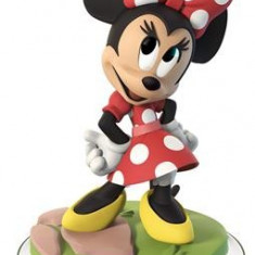Figurina Disney Infinity 3.0 Minnie Mouse