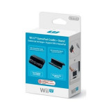 Gamepad Cradle And Stand Nintendo Wii U