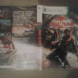 Dead Island - XBOX 360 [A] - Jocuri Xbox 360, Actiune, 18+, Single player