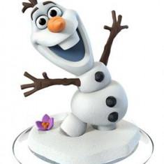 Figurina Disney Infinity 3.0 Olaf - Figurina Desene animate