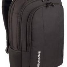 Wenger Rucsac laptop 600634, cu buzunar Tableta / eReader, Wenger