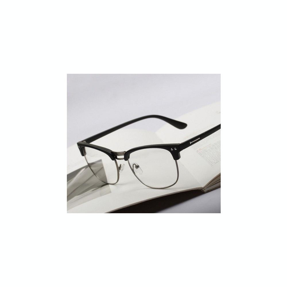 Ochelari hipster Wayfarer Vintage Retro Ray Ban model 491205 foto. Mărește  imagine bc1f18f8fbf