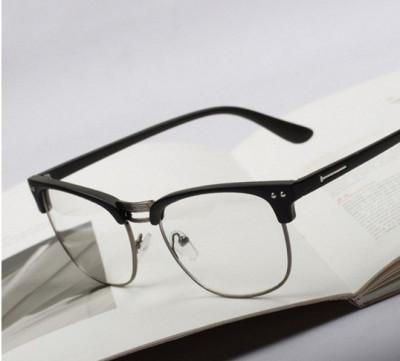 Ochelari hipster Wayfarer Vintage Retro Ray Ban model 491205 foto 9de519d22a1