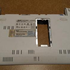 Bottom case ASUS EEE PC 1001PX - Carcasa laptop