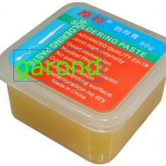 Pasta decapanta pentru lipituri - 52g brut /1023
