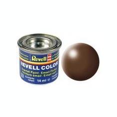 32381 brown silk 14 ml