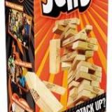 Jenga Refresh - Jocuri Board games