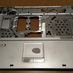 Palmrest + Touchpad FUJITSU SIEMENS AMILO A1650G - Carcasa laptop