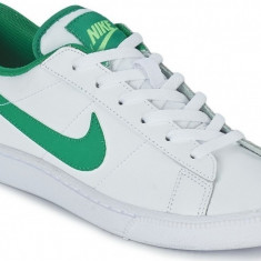 ADIDASI NIKE TENNIS CLASSIC COD PRODUS 719448103 - Adidasi dama Nike, Culoare: Din imagine, Marime: 36, 37.5, 38, Piele naturala