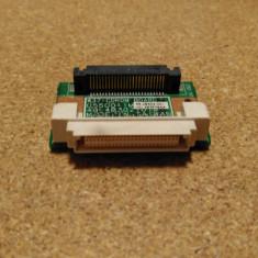 Adaptor unitate optica FUJITSU SIEMENS AMILO A1650G - Cabluri si conectori laptop