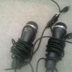 Microfon Singstar Wii PS3 XBOX 360 (GameLand)