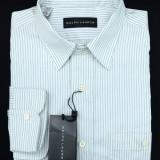 Camasa Ralph Lauren colectia lux masura S - Camasa barbati Ralph Lauren, Marime: S, Culoare: Din imagine, Maneca lunga