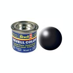 32302 black silk 14 ml