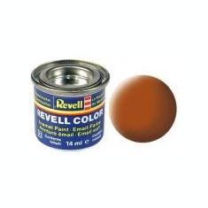 32185 brown mat 14 ml