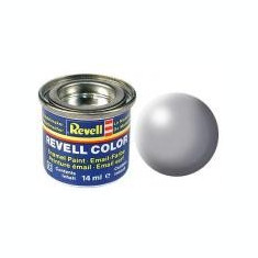 32374 grey silk 14 ml
