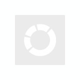 Spot cu arie LED, 6W/220V, dulie E27 - lumina alb/rece/58764 - Corp de iluminat, Spoturi