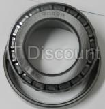 Rulment 30209 Lagar PFI ARO, Renault