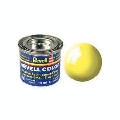 32112 yellow gloss 14 ml