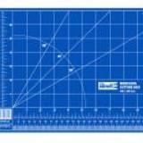 Plansa gradata Revell 305 x 228 mm