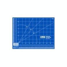 Plansa gradata Revell 305 x 228 mm - Set rechizite