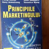 Principiile Marketingului - Colectiv ,532098