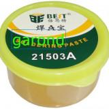 Pasta decapanta pentru lipituri - 114g brut /1024