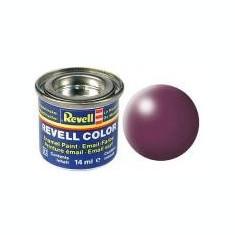 32331 purple red silk 14 ml