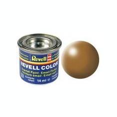 32382 wood brown silk 14 ml