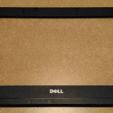 Rama display DELL INSPIRON 1300 - Carcasa laptop