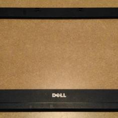 Rama display DELL INSPIRON 1300 - Carcasa laptop