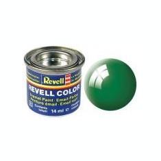 32161 emerald green gloss 14 ml