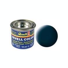 32169 granite grey mat 14 ml