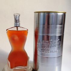 JEAN PAUL GAULTIER CLASSIQUE-100ml., dama-replica calitatea A++ - Parfum femeie