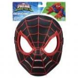 Masca Ultimate Kid Arachnid - Masca de par