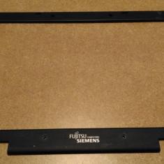 Rama display FUJITSU SIEMENS AMILO A1650G - Carcasa laptop