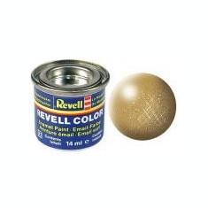 32194 gold metallic 14 ml