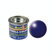 32350 lufthansa blue silk 14 ml